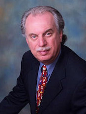 David Gross MD, DLFAPA - The Center for Treatment of Anxiety and