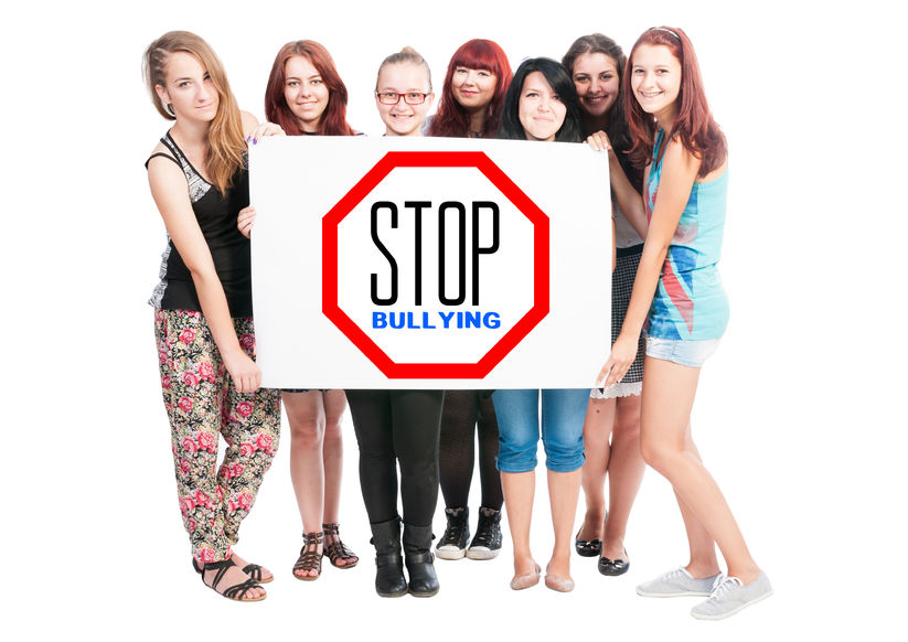 anti bullying group counseling for teens in Delray Beach, FL
