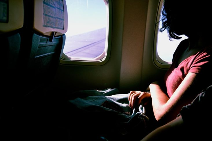 How to Overcome Flying Anxiety